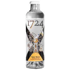 Seventeen 1724 Tonic Water 200ml