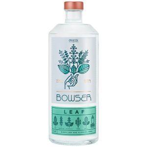 Bowser Leaf 70cl