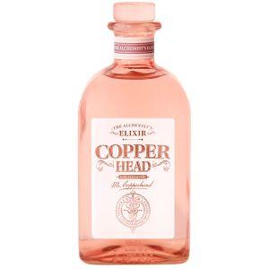 Copperhead Non Alcoholic 50cl