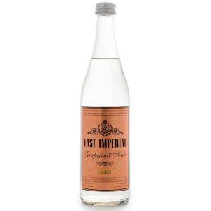 East Imperial Grapefruit Tonic 500ml
