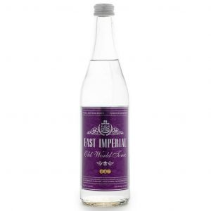 East Imperial Old World Tonic 500ml
