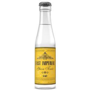 East Imperial Yuzu Tonic 150ml