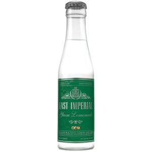 East Imperial Yuzu Lemonade 150ml