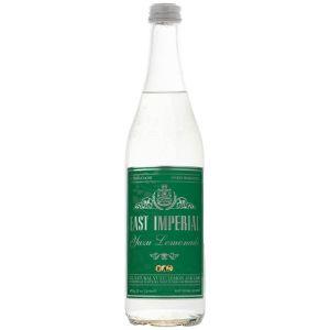 East Imperial Yuzu Lemonade 500ml