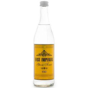 East Imperial Yuzu Tonic 500ml