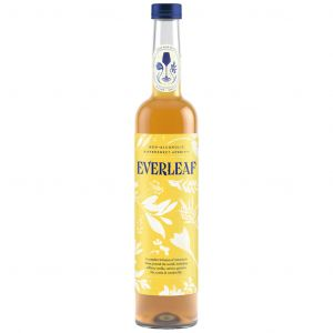 Everleaf Non-Alcoholic Bittersweet Aperitif 50cl