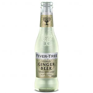 https://cdn.webshopapp.com/shops/286243/files/309400712/fever-tree-ginger-beer-200ml.jpg