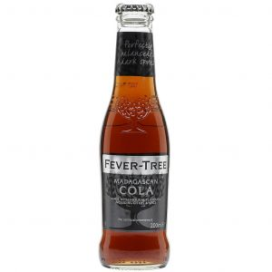 Fever-Tree Madagascan Cola 200ml