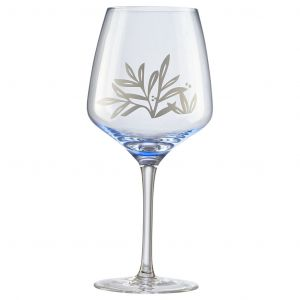 Gin Mare Groot Glass