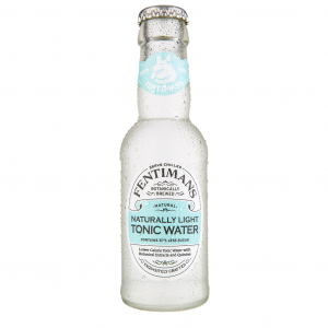 https://cdn.webshopapp.com/shops/286243/files/309319466/light-tonic-water.png
