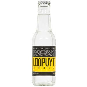 Loopuyt Tonic Water 200ml