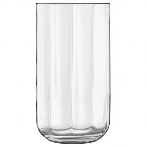 Luigi Bormioli Mixology Jazz Long Drink Glass
