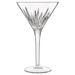 Luigi Bormioli Mixology Martini Glass