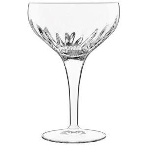 Luigi Bormioli Mixology Cocktail Glass
