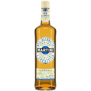 Martini Floreale 75cl