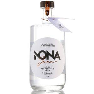 Nona June Premium Alcohol Free Gin 20cl