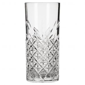 Paşabahçe Timeless Long Drink Glass 45cl