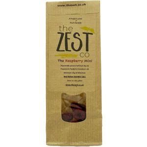 The Zest Co Mini Raspberry One